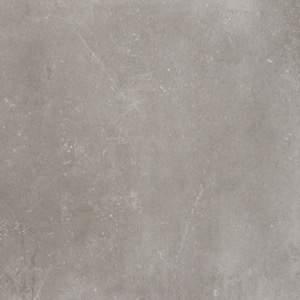 Maku Grey Satin 75x75