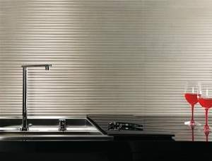 Meltin Trafilato Cemento 30.5x91.5 RT