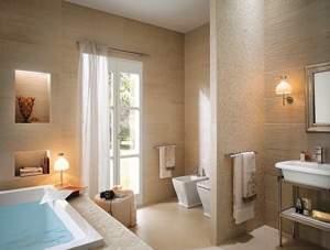 Meltin Sabbia Mosaico 30.5x30.5