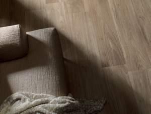 Nuances Sandalo 22.5x90 RT