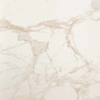 Roma Diamond 120 Calacatta Brillante 120x120