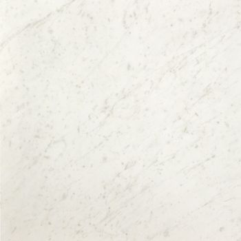 Roma Diamond 120 Carrara Brillante 120x120