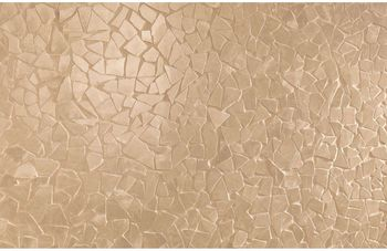 Roma Diamond 25 Beige Duna Brillante 25x75