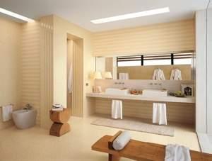 Fap Suite Duna Mosaico 30.5x30.5