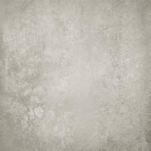 Evoque Grey 75x75 RT Brillante