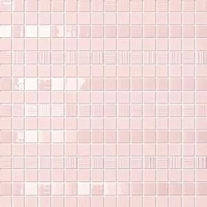 Fap Suite Cipria Mosaico 30.5x30.5