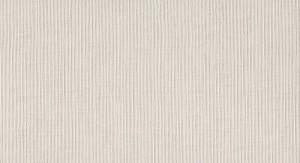 Milano Wall 56 Bianco 30,5x56 RT