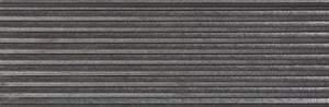 Manhattan Soho Metal Listello 10x30