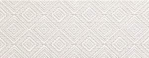 Materia Lurex Bianco Inserto 20x50