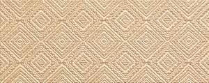Materia Lurex Biscotto Inserto 20x50