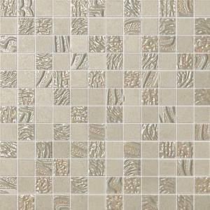 Meltin Cemento Mosaico 30.5x30.5
