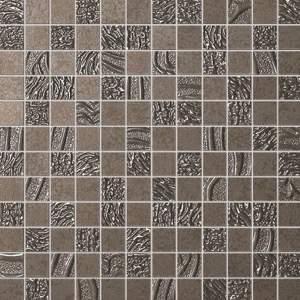 Meltin Terra Mosaico 30.5x30.5