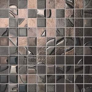 Meltin Vulcano Mosaico 30.5x30.5