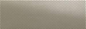 Meltin Rock Cemento Inserto 30.5x91.5 RT