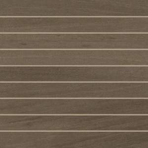 Nuances Quercia Mosaico 22.5x22.5