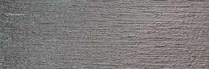 Lumina Glam Lace Silver 30.5x91.5