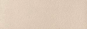 Lumina Glam Net Almond 30.5x91.5