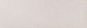Lumina Glam Net Pearl 30.5x91.5