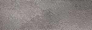 Lumina Glam Net Silver 30.5x91.5