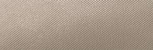Lumina Glam Net Taupe 30.5x91.5