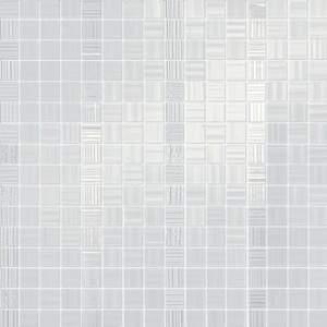 Pura Bianco Mosaico 30,5x30,5