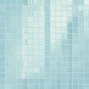 Pura Celeste Mosaico 30.5x30.5