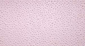 Pura Pioggia Rosa Inserto 30.5x56 RT