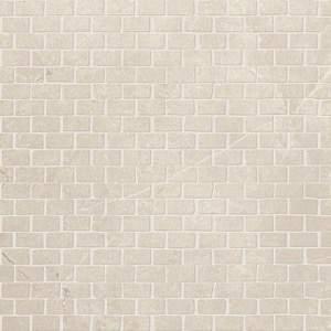 Roma Brick Pietra Mosaico 30X30