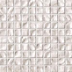 Roma Natura Calacatta Mosaico 30,5X30,5