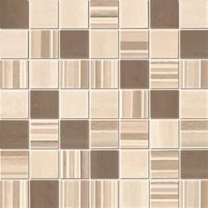 Sole Sabbia Mosaico 30.5x30.5