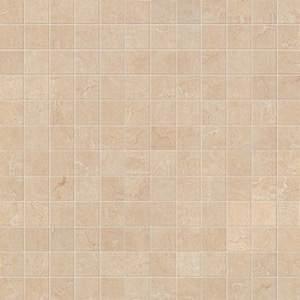 Supernatural Crema Mosaico 30.5x30.5