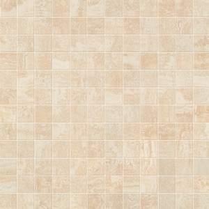 Supernatural Dorato Mosaico Brillante 29.5x29.5