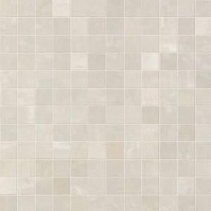 Supernatural Gemma Mosaico Brillante 29.5x29.5