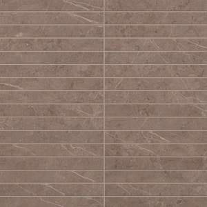 Supernatural Visone R Mosaico 30.5x30.5