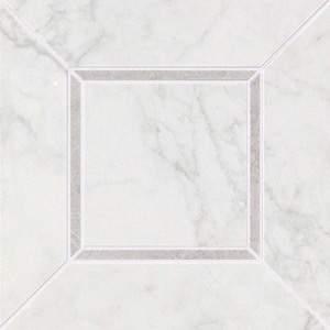 Supernatural Cristallo Quadri 29,5x29,5
