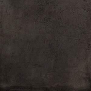 Terra Antracite 75x75 RT matt