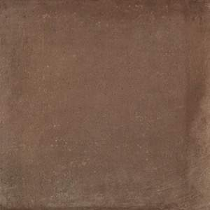 Terra Cotto 60x60 RT matt