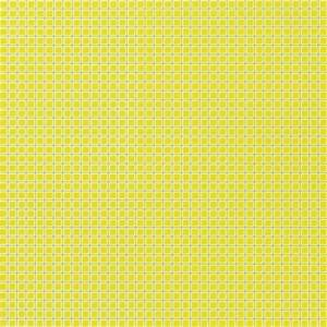 Zero Giallo Micromosaico 30.5x30.5