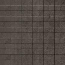 Evoque Earth Gres Mosaico 29.5x29.5