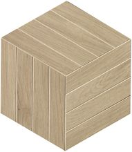 Nest Maple Cube Mosaico Matt