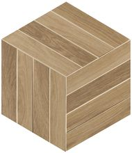 Nest Natural Cube Mosaico Matt
