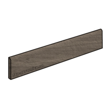 Bark Nebbia Battiscopa 7.2x90