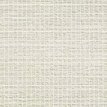 Color Now Dot Beige Micromosaico 30.5x30.5