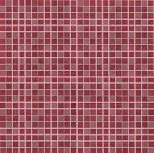 Color Now Marsala Micromosaico 30.5x30.5