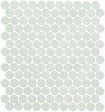 Color Now Perla Round Mosaico 29.5x32.5