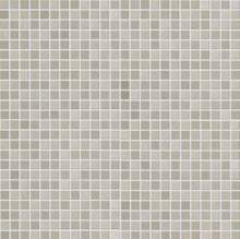 Color Now Tortora Micromosaico 30.5x30.5