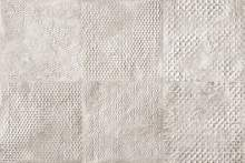 Maku Grid White Inserto Mix 6 40x60