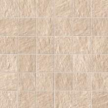 Maku Sand Gres Macromosaico OUT 30X30