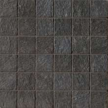 Nord Night Macromosaico Out 30x30