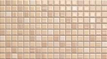 Pop Up Beige 25x45